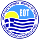 EOT: Greek National Tourism Organization