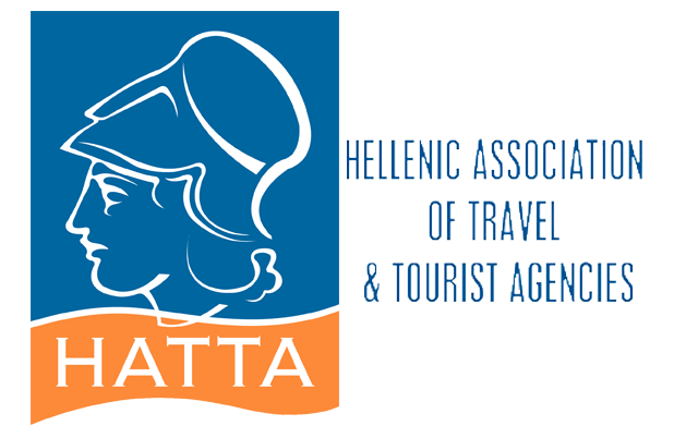 HATTA: Federation of Greek Associations of Tourist and Travel Agencies