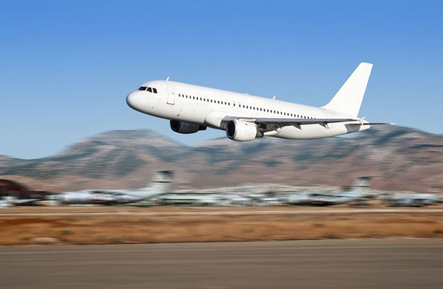 Athens Airport El.Venizelos to or from Gythio: plane at take-off time