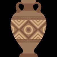 αρχαίοελληνικός αμφορέας
